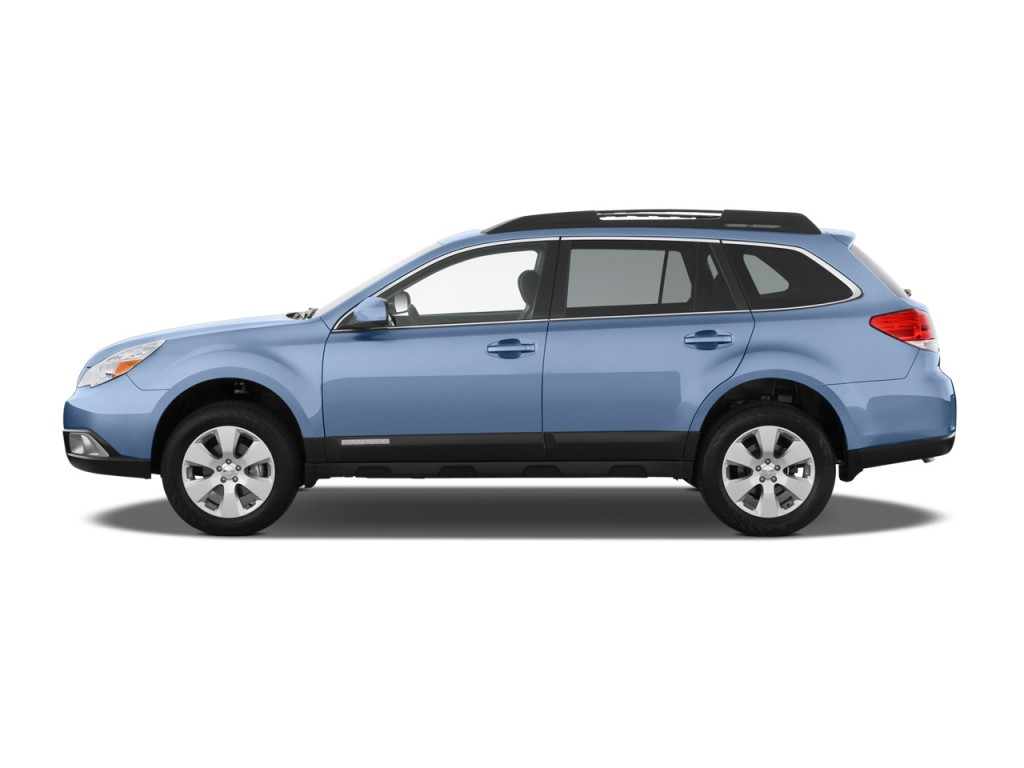 2012 subaru outback pictures photos gallery green car reports. Black Bedroom Furniture Sets. Home Design Ideas