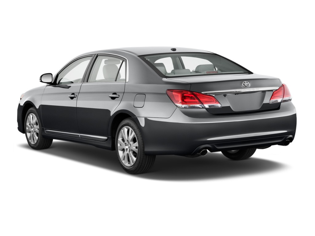 2012 toyota avalon pictures photos gallery the car connection. Black Bedroom Furniture Sets. Home Design Ideas