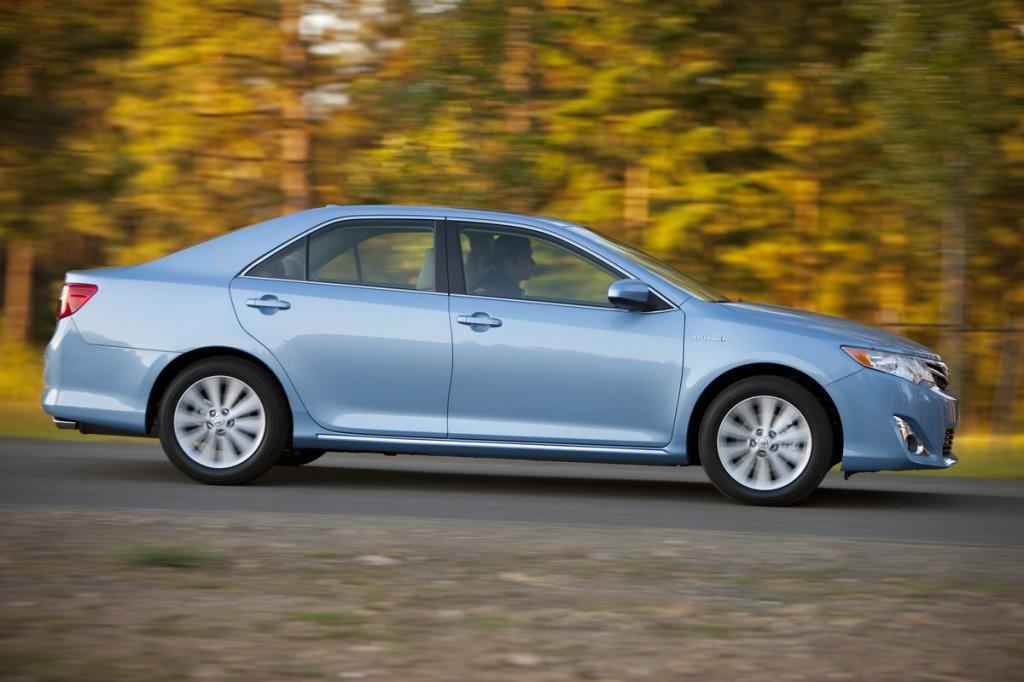 Camry Hybrid Recommended Oil Autos Post