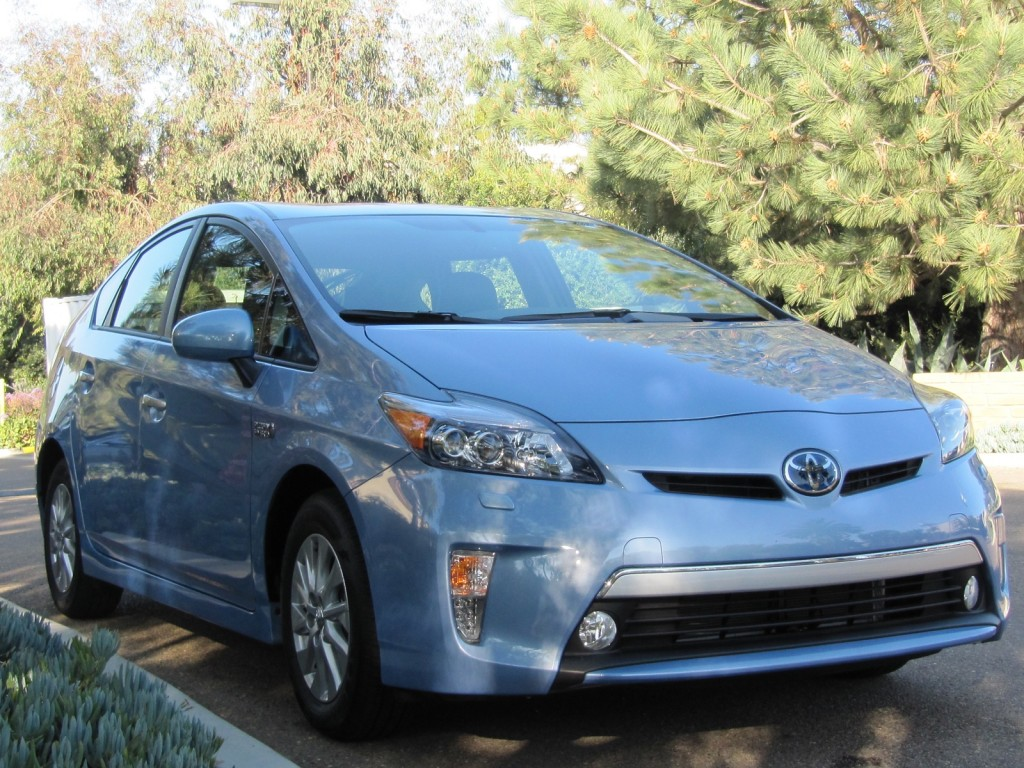Free download home gt toyota prius plug in hybrid 2012 new photos hd