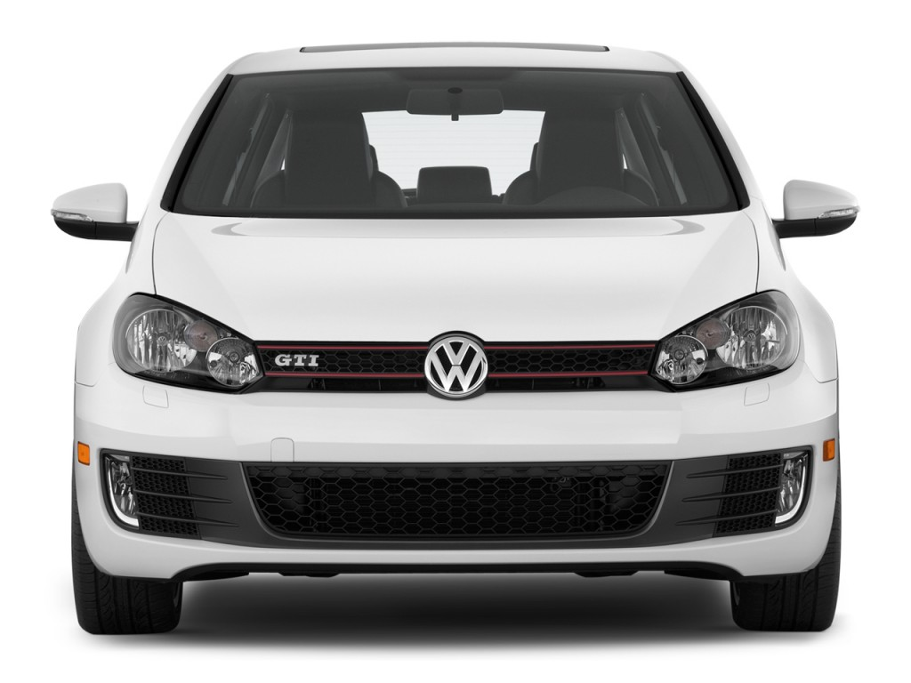 2012 volkswagen gti vw pictures photos gallery. Black Bedroom Furniture Sets. Home Design Ideas