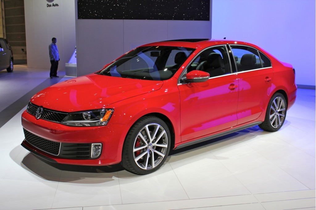 2012 volkswagen jetta sedan vw pictures photos gallery. Black Bedroom Furniture Sets. Home Design Ideas