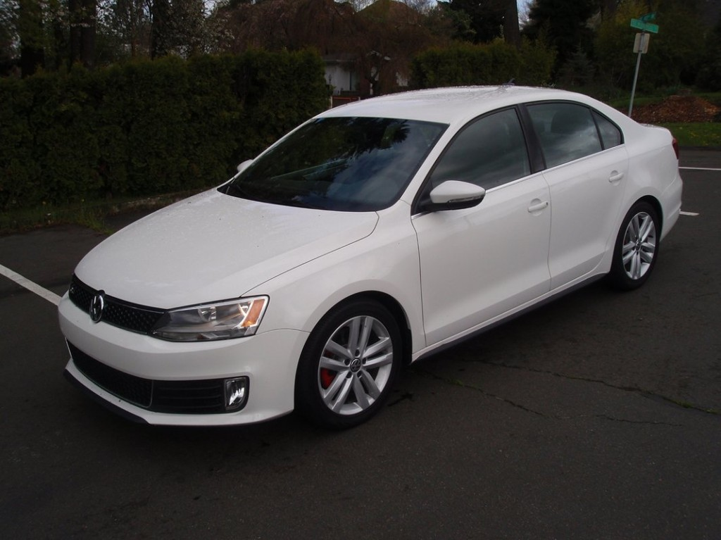 2012 volkswagen jetta sedan vw pictures photos gallery motorauthority. Black Bedroom Furniture Sets. Home Design Ideas