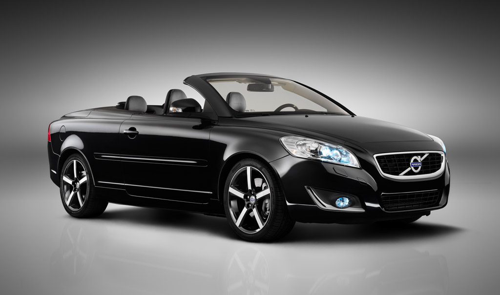 2012 Volvo C70 Review, Ratings, Specs, Prices, and Photos - The Car Connection