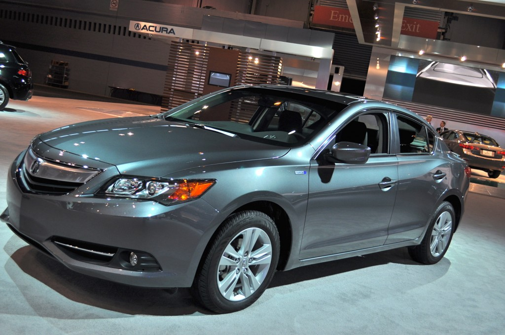 2013 acura ilx pictures photos gallery motorauthority. Black Bedroom Furniture Sets. Home Design Ideas