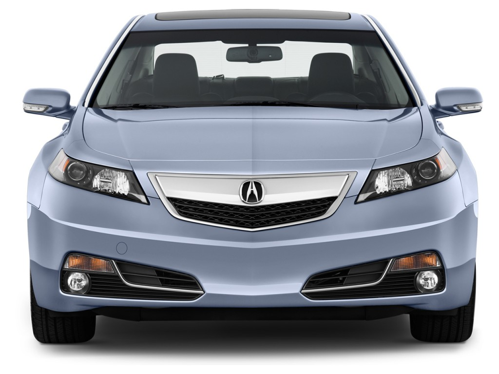 2013 acura tl special edition revealed page 15. Black Bedroom Furniture Sets. Home Design Ideas