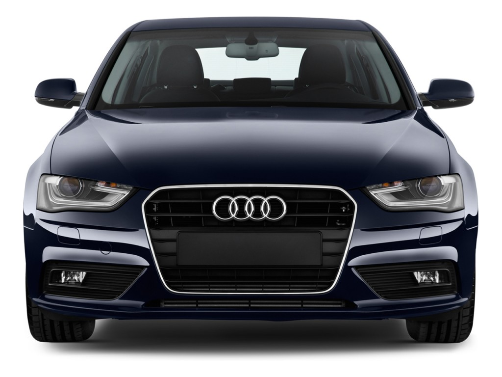 2013 audi a4 pictures photos gallery motorauthority. Black Bedroom Furniture Sets. Home Design Ideas