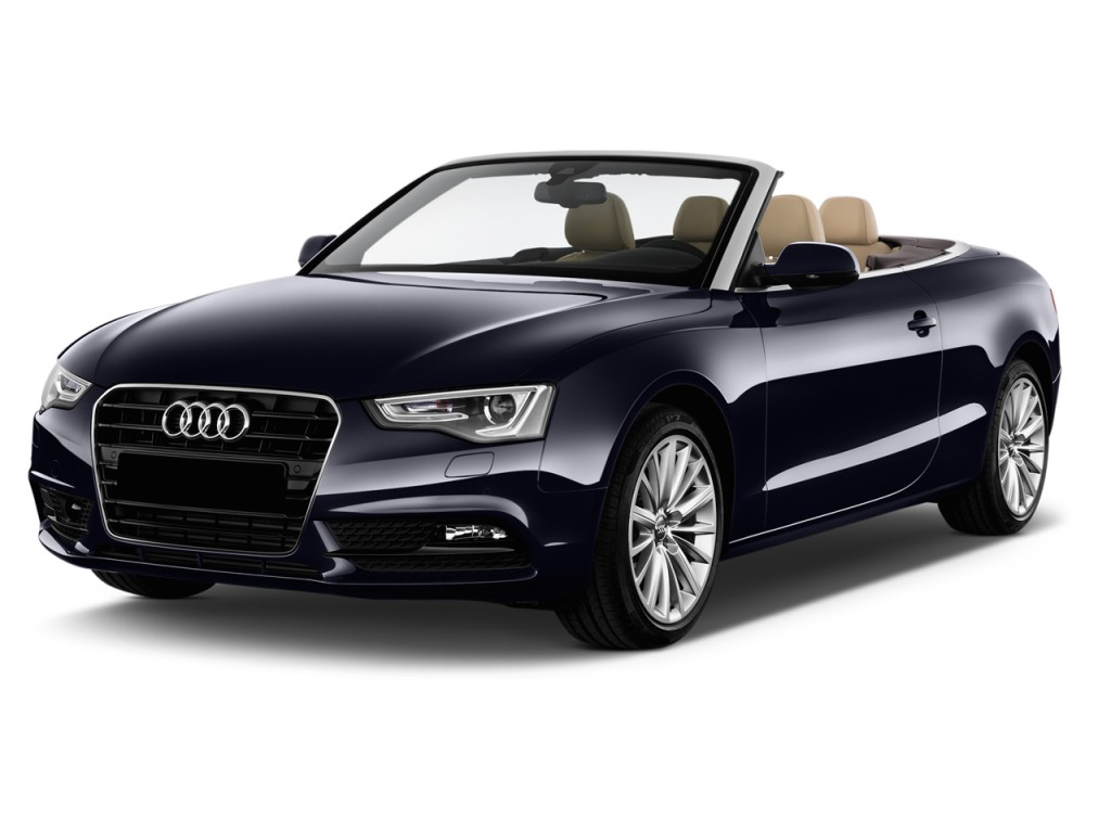 2013 audi a5 pictures photos gallery motorauthority. Black Bedroom Furniture Sets. Home Design Ideas
