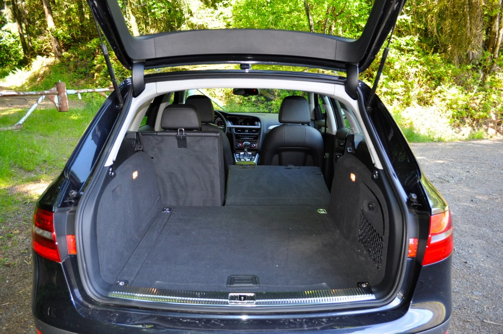 Image: 2013 Audi Allroad, size: 1024 x 680, type: gif, posted on ...
