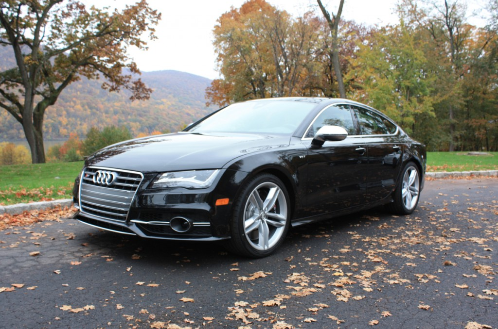 2013 Audi S7 In Estoril Blue | TestDrive | Pinterest | Cars, Audi A7 And  Jeeps