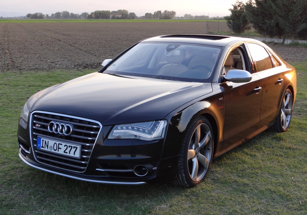 2018 Audi A8 Could Bring A New Interior Concept 112824 moreover 1095102 hot Wheels Rip Rod Features Ford Ecoboost Power Video furthermore 1085591 aston Martin Vanquish Volante V12 Vantage S Cc100  ing To Pebble Beach gallery 1 moreover 2016 Toyota Corolla Facelift For European Market Revealed 105876 besides 2018 Holden  modore Sportwagon Revealed 51778. on toyota matrix headlights