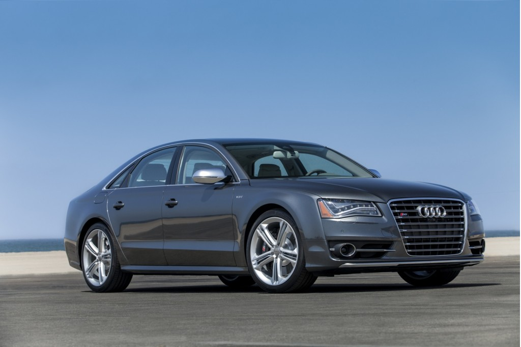 http://images.thecarconnection.com/lrg/2013-audi-s8_100404929_l.jpg