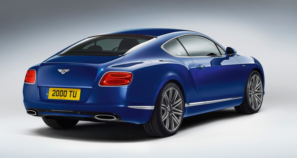 2013 bentley continental gt speed preview. Black Bedroom Furniture Sets. Home Design Ideas
