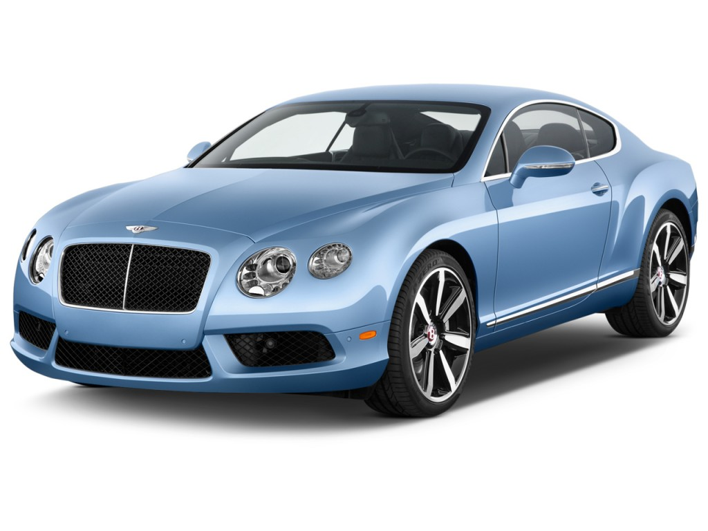 2013 bentley continental gt v8 pictures photos gallery the car connection. Black Bedroom Furniture Sets. Home Design Ideas