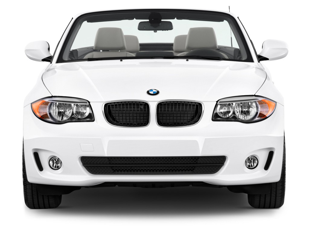 BMW Short Review Cars Viewer - 2013 bmw 128i coupe