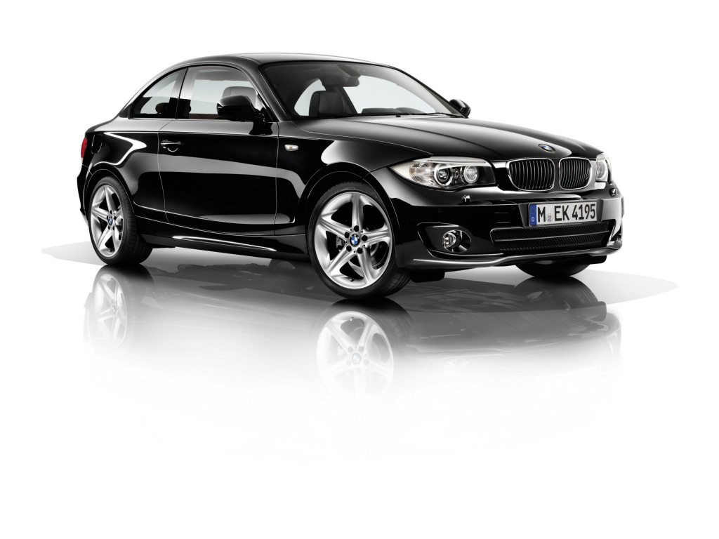 2013 bmw 1 series coupe. Cars Review. Best American Auto & Cars Review