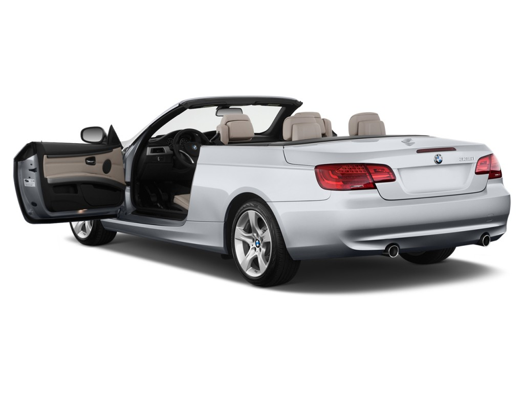 2013 bmw 3 series pictures photos gallery motorauthority. Black Bedroom Furniture Sets. Home Design Ideas