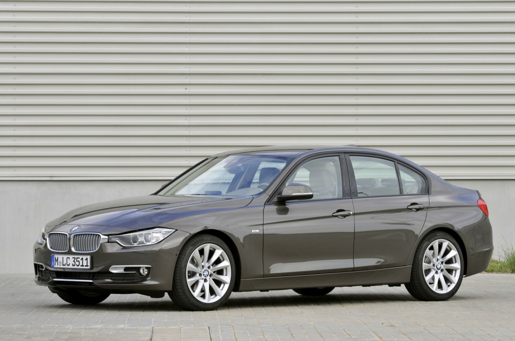 image 2013 bmw 3 series size 1024 x 679 type gif posted on september 24 2012 7 26 pm. Black Bedroom Furniture Sets. Home Design Ideas