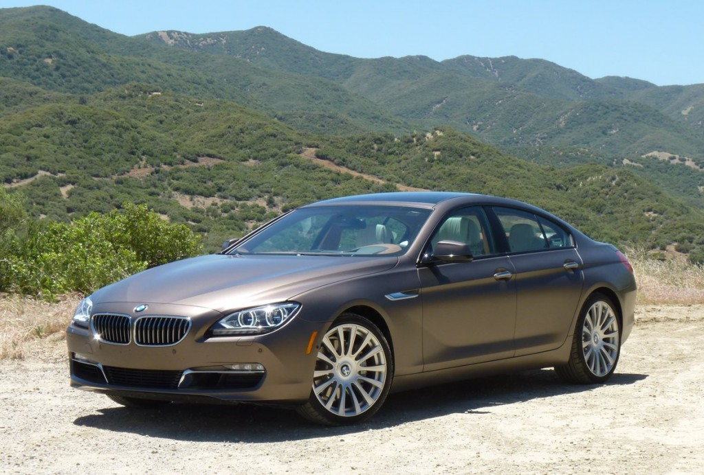 image 2013 bmw 640i gran coupe first drive may 2012 size 1024 x 692 type gif posted on. Black Bedroom Furniture Sets. Home Design Ideas