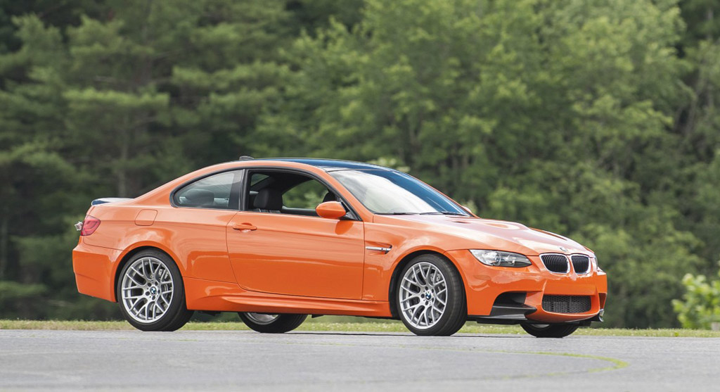 image 2013 bmw m3 lime rock park edition size 1024 x 557 type gif posted on july 7 2012. Black Bedroom Furniture Sets. Home Design Ideas