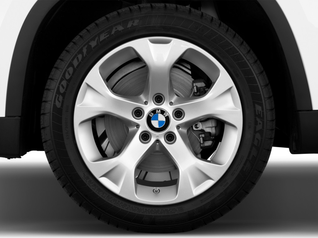 Image 2013 Bmw X1 Rwd 4 Door 28i Wheel Cap Size 1024 X 768 Type Gif Posted On November 1