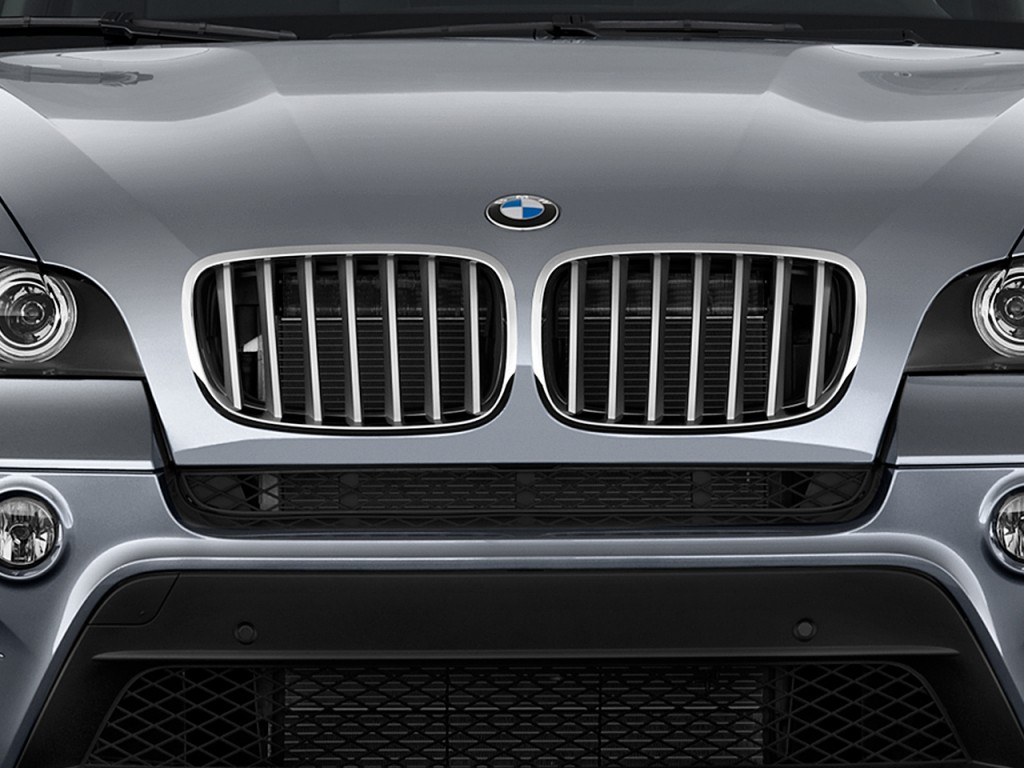 image 2013 bmw x5 awd 4 door 50i grille size 1024 x 768 type gif posted on may 18 2012. Black Bedroom Furniture Sets. Home Design Ideas