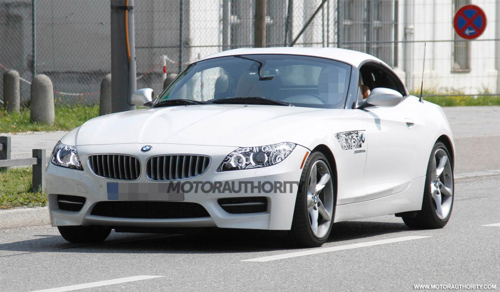 2013-bmw-z4-facelift-spy-shots_100398203_l.jpg