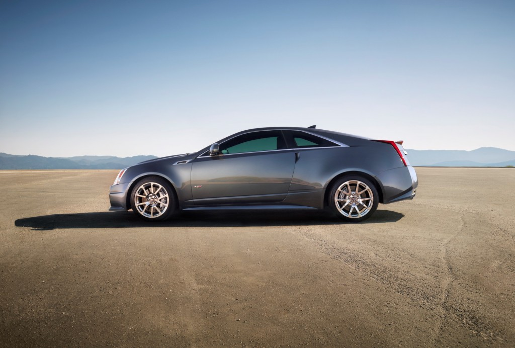 image 2013 cadillac cts v coupe size 1024 x 692 type gif posted. Cars Review. Best American Auto & Cars Review