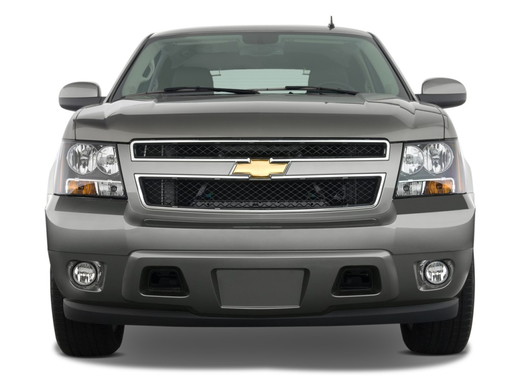 Chevy Rebates And Incentives 2013 Chevrolet Avalanche (Chevy) Pictures/Photos Gallery - The Car ...