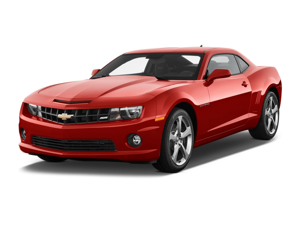 image 2013 chevrolet camaro 2 door coupe ss w 1ss angular front exterior view size 1024 x 768. Black Bedroom Furniture Sets. Home Design Ideas