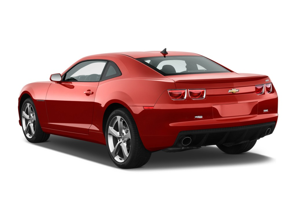 image 2013 chevrolet camaro 2 door coupe ss w 1ss angular rear exterior view size 1024 x 768. Black Bedroom Furniture Sets. Home Design Ideas