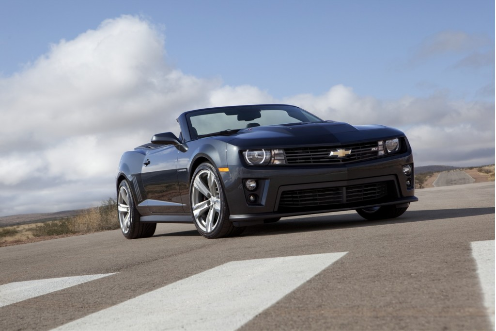 2013 chevrolet camaro chevy pictures photos gallery. Black Bedroom Furniture Sets. Home Design Ideas