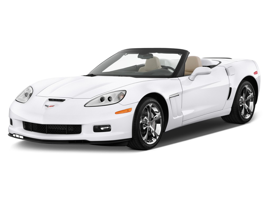 2013 chevrolet corvette chevy pictures photos gallery. Black Bedroom Furniture Sets. Home Design Ideas