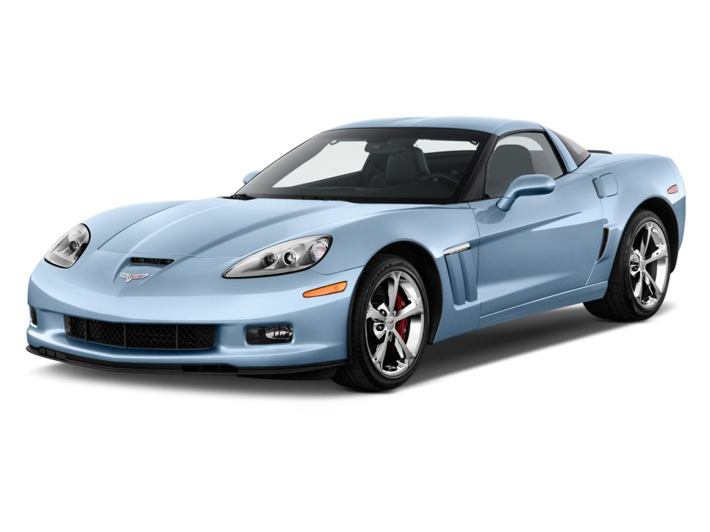 2013 chevrolet corvette 2 door coupe grand sport w 1lt angular front. Cars Review. Best American Auto & Cars Review