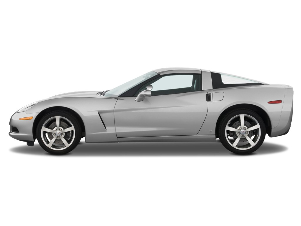 image 2013 chevrolet corvette 2 door coupe w 3lt side. Black Bedroom Furniture Sets. Home Design Ideas