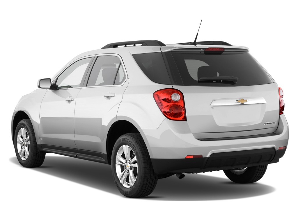 how to jump a car with a chevy equinox