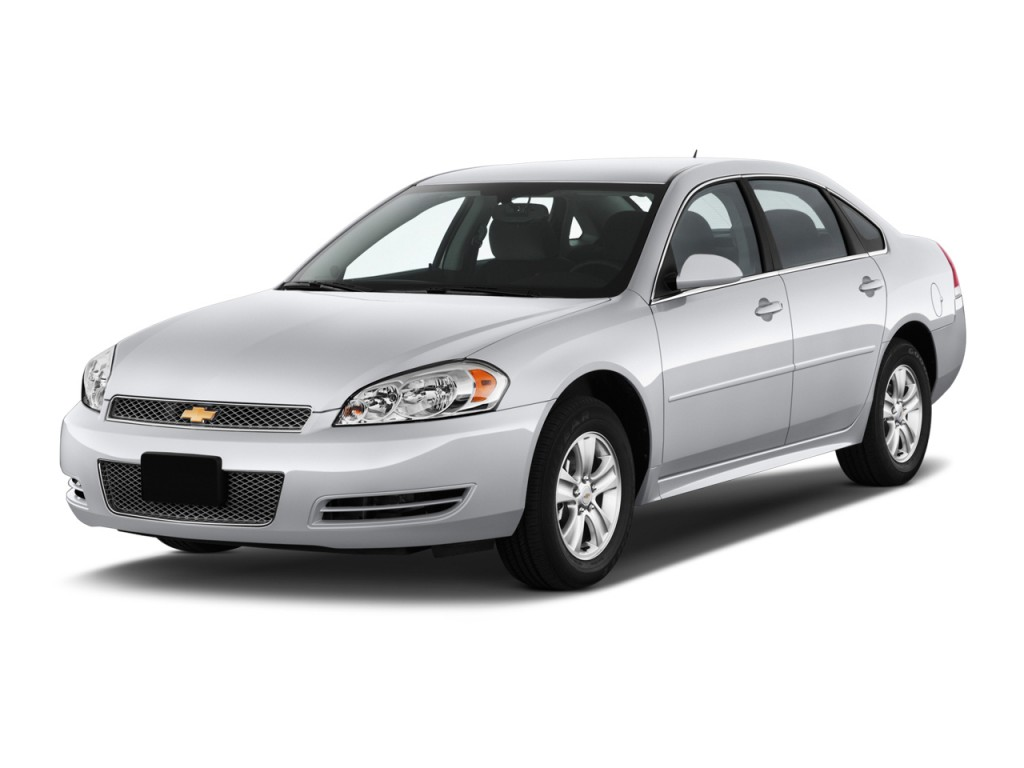 2013 chevrolet impala chevy pictures photos gallery. Cars Review. Best American Auto & Cars Review