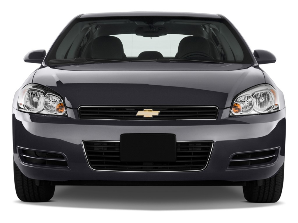 2014 chevrolet impala chevy pictures photos gallery motorauthority. Black Bedroom Furniture Sets. Home Design Ideas
