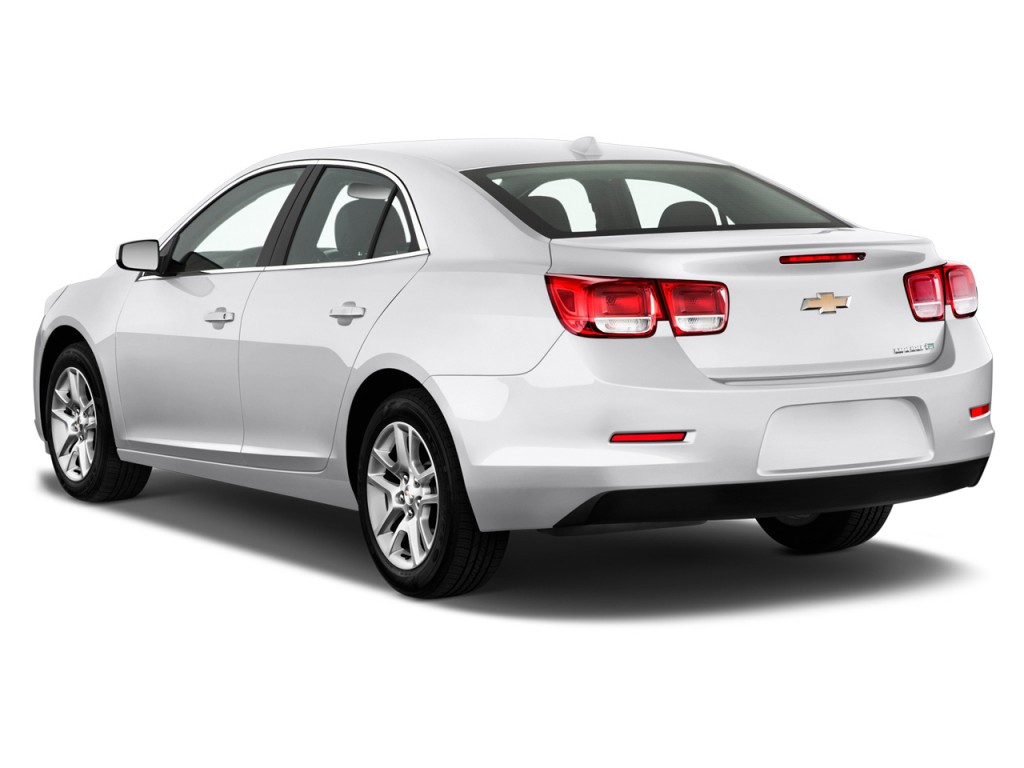 2013 chevrolet malibu chevy pictures photos gallery green car reports. Black Bedroom Furniture Sets. Home Design Ideas