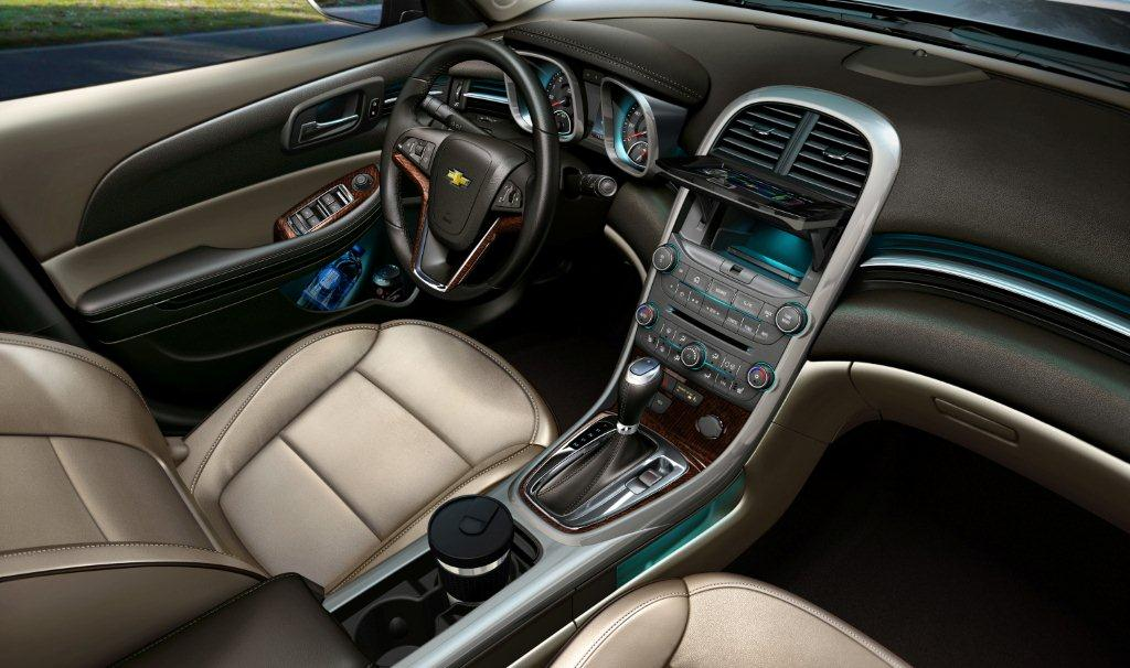 2013 chevrolet malibu eco most fuel efficient mid size sedan in chevrolet s 100 year history. Black Bedroom Furniture Sets. Home Design Ideas
