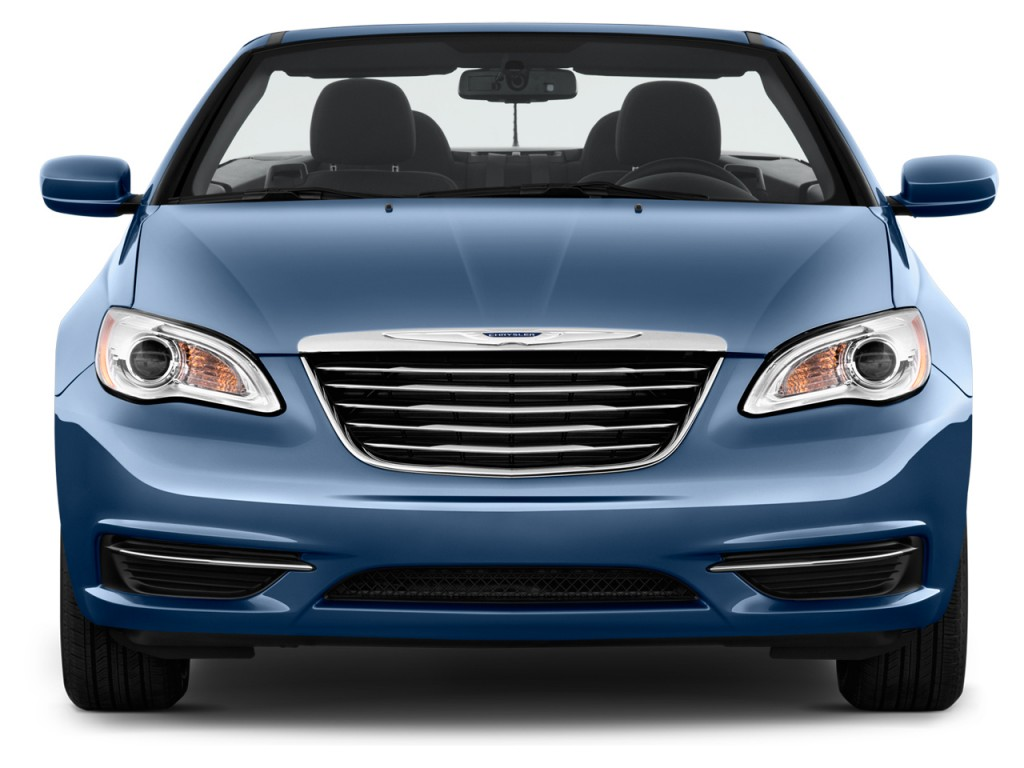 2013 chrysler 200 convertible blue images amp pictures becuo