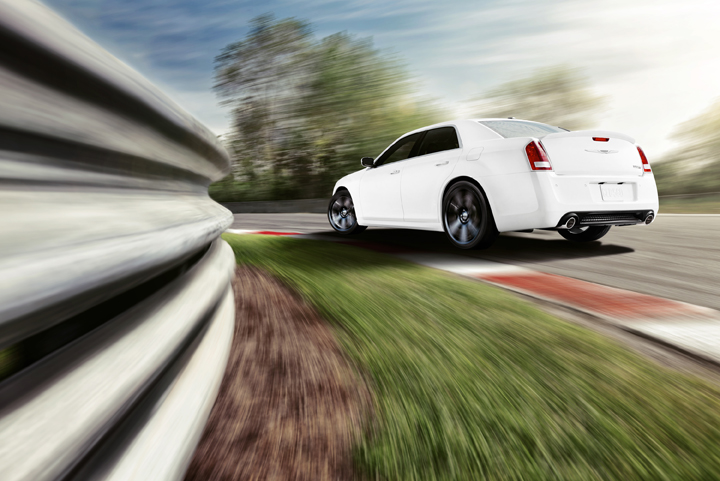 image 2013 chrysler 300 srt8 size 720 x 481 type gif posted on. Cars Review. Best American Auto & Cars Review