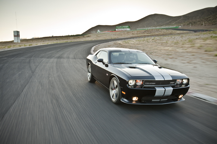 image 2013 dodge challenger srt8 size 720 x 480 type gif posted. Cars Review. Best American Auto & Cars Review