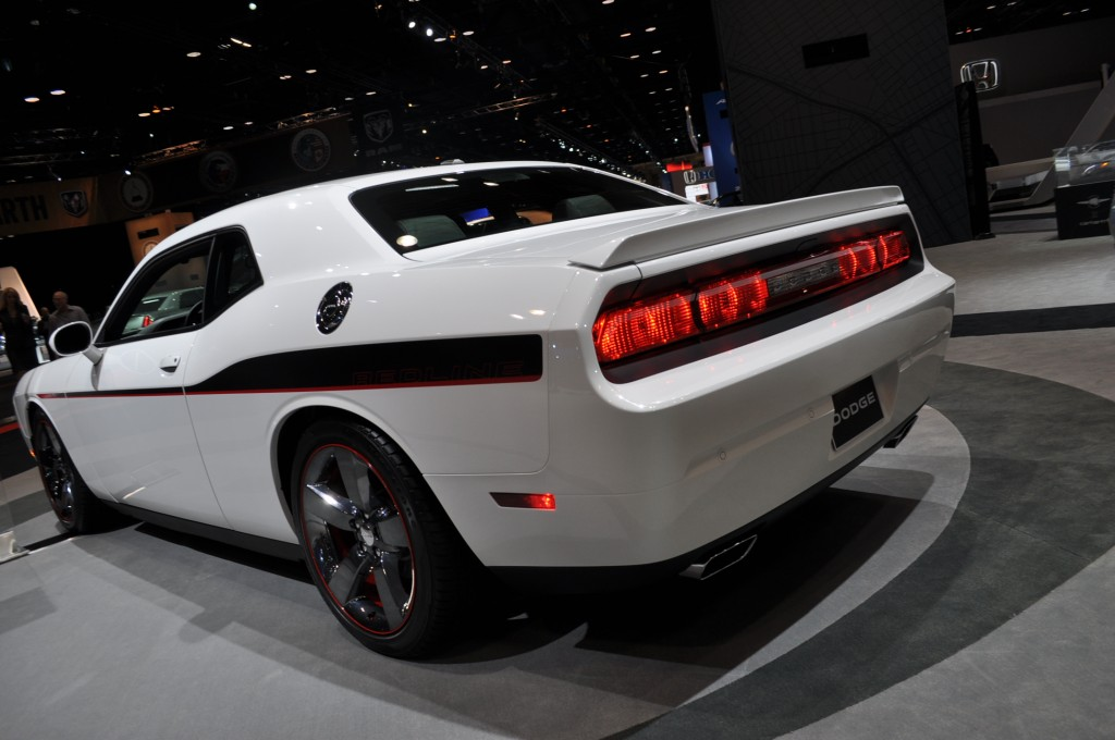 2013 dodge challenger rt quarter mile times autos post dodge viper. Cars Review. Best American Auto & Cars Review