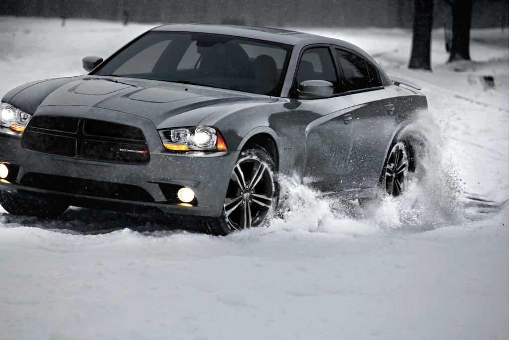 2013 dodge charger awd sport announced. Black Bedroom Furniture Sets. Home Design Ideas