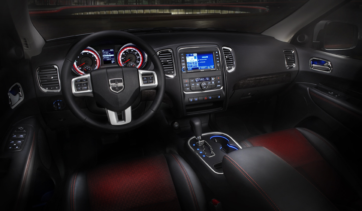 http://images.thecarconnection.com/lrg/2013-dodge-durango_100400420_l.jpg