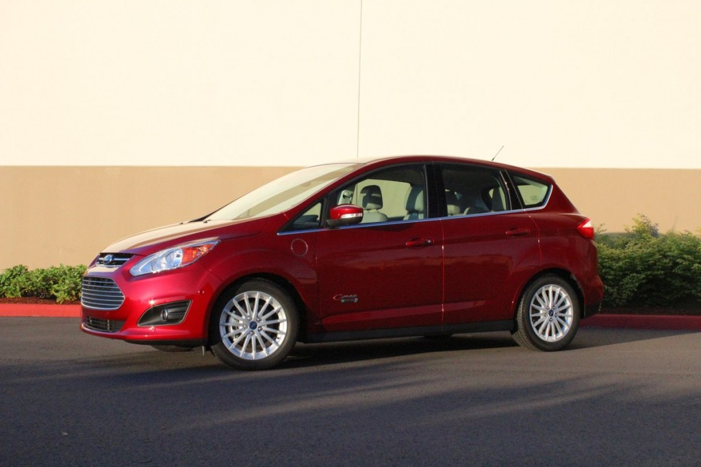 new and used ford c max prices photos reviews specs the html autos weblog. Black Bedroom Furniture Sets. Home Design Ideas