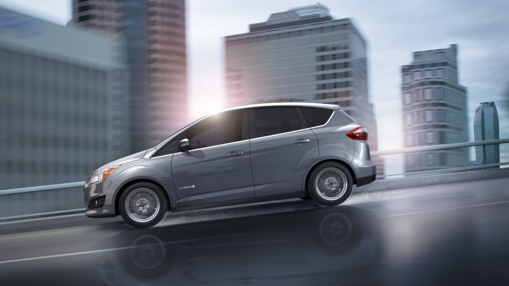 image 2013 ford c max hybrid size 1024 x 576 type gif posted on decemb. Cars Review. Best American Auto & Cars Review