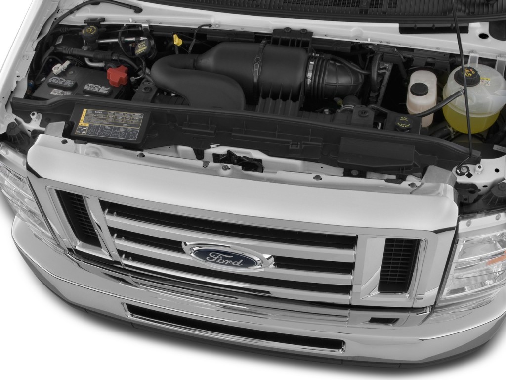 similiar 2013 ford e 450 luggage keywords 2005 ford e 450 wiring diagram besides ford f 250 frame dimensions