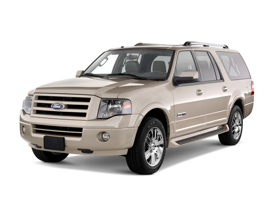 2013 ford expedition el pictures photos gallery motorauthority. Black Bedroom Furniture Sets. Home Design Ideas